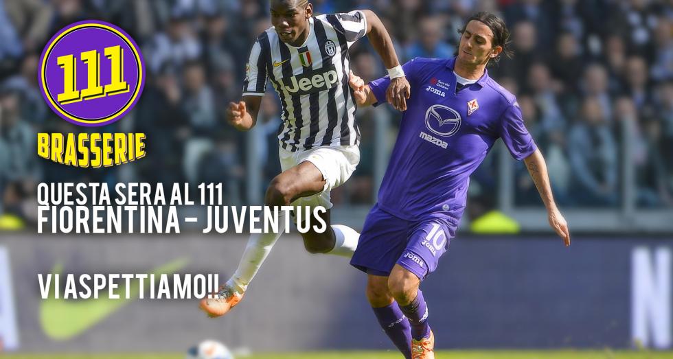 Fiorentina_Juventus_111 brasserie