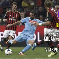 Milan_Napoli_111