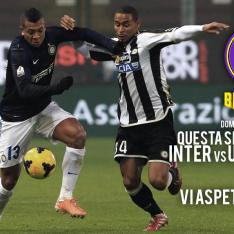 Udinese_Inter_111
